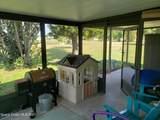 3960 Bayberry Drive - Photo 23