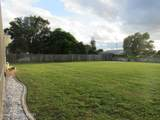 1804 Abbeyridge Drive - Photo 30