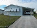 929 Jacaranda Drive - Photo 1