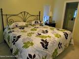 929 Jacaranda Drive - Photo 11