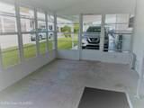 929 Jacaranda Drive - Photo 19