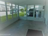 929 Jacaranda Drive - Photo 20