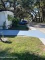 394 Holiday Park Boulevard - Photo 49