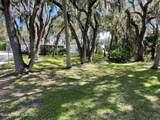 394 Holiday Park Boulevard - Photo 55
