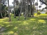 394 Holiday Park Boulevard - Photo 59