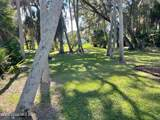 394 Holiday Park Boulevard - Photo 60