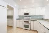 6309 Highway A1a - Photo 13