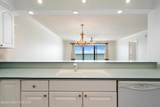 6309 Highway A1a - Photo 14