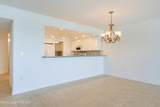 6309 Highway A1a - Photo 15
