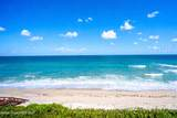 6309 Highway A1a - Photo 17