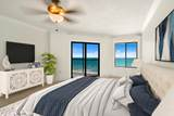 6309 Highway A1a - Photo 18