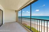 6309 Highway A1a - Photo 21