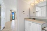 6309 Highway A1a - Photo 22
