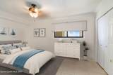 6309 Highway A1a - Photo 24