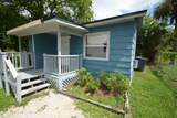 623 Roderick A Harris Sr Avenue - Photo 1