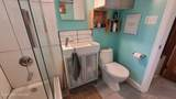 2302 Hyde Parkway - Photo 4
