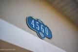 4560 Hebron Drive - Photo 55