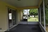 816 Seven Gables Circle - Photo 32