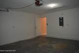816 Seven Gables Circle - Photo 40