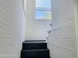 819 Melbourne Avenue - Photo 4