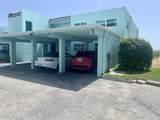 3610 Ocean Beach Boulevard - Photo 2