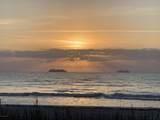3610 Ocean Beach Boulevard - Photo 22