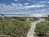 3610 Ocean Beach Boulevard - Photo 27
