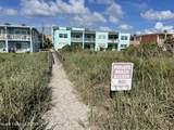 3610 Ocean Beach Boulevard - Photo 28