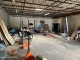 725-729 Seminole Avenue - Photo 7