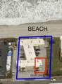 1195 Highway A1a - Photo 5