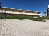 1195 Highway A1a - Photo 6