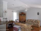 7603 Boxelder Road - Photo 2
