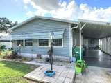 805 Lilac Drive - Photo 2