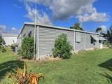 805 Lilac Drive - Photo 3