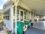 805 Lilac Drive - Photo 5