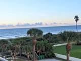 4600 Ocean Beach Boulevard - Photo 1