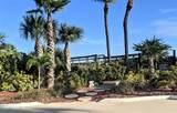 4600 Ocean Beach Boulevard - Photo 14