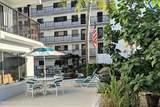4600 Ocean Beach Boulevard - Photo 15