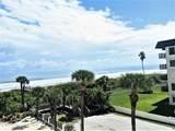 4600 Ocean Beach Boulevard - Photo 18