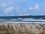4600 Ocean Beach Boulevard - Photo 19