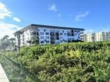 4600 Ocean Beach Boulevard - Photo 21