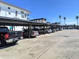 4600 Ocean Beach Boulevard - Photo 22