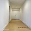 5586 40th Avenue - Photo 3