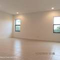 5586 40th Avenue - Photo 6