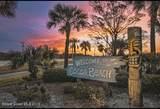 3620 Ocean Beach Boulevard - Photo 14
