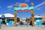 3620 Ocean Beach Boulevard - Photo 15