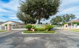 2100 Spring Creek Circle - Photo 2