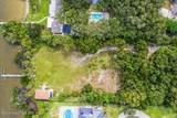 10060 Tropical Trail - Photo 44