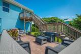 5815 Highway A1a - Photo 100