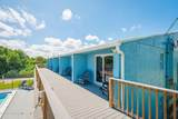 5815 Highway A1a - Photo 101